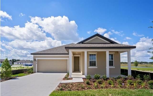 5816 Bar Ranch Road, Saint Cloud, FL 34771 (MLS #O5825747) :: Griffin Group