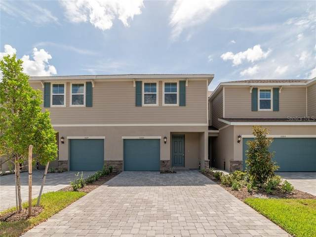 15105 Abby Birch Place, Tampa, FL 33613 (MLS #O5825768) :: Cartwright Realty