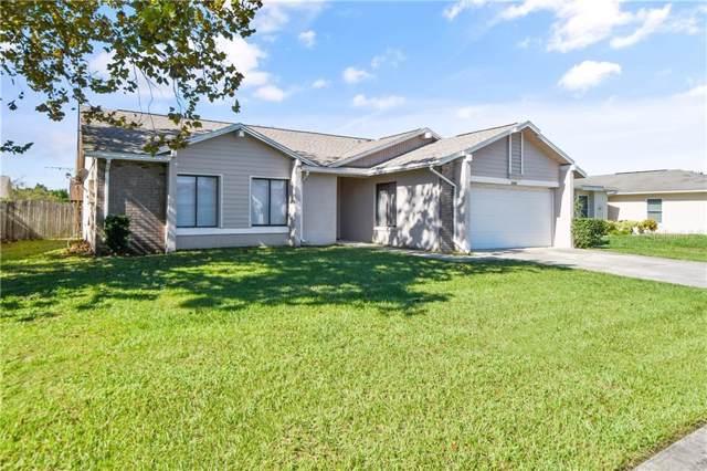 2626 Debany Road, Kissimmee, FL 34744 (MLS #O5825772) :: Premium Properties Real Estate Services