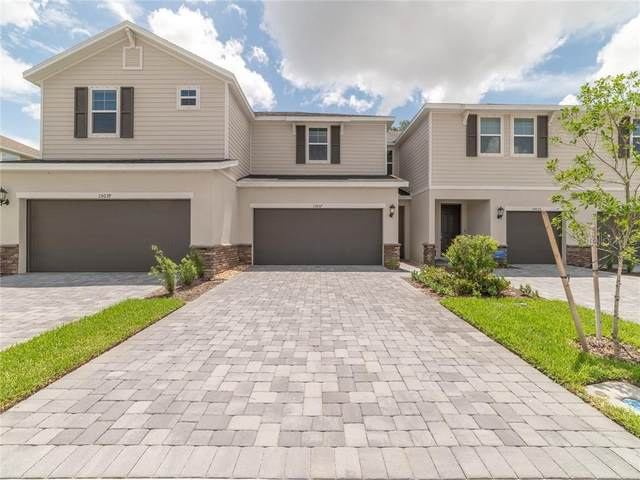 15107 Abby Birch Place, Tampa, FL 33613 (MLS #O5825779) :: Cartwright Realty