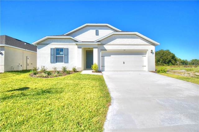 311 Harbour Way, Mulberry, FL 33860 (MLS #O5825982) :: Premium Properties Real Estate Services