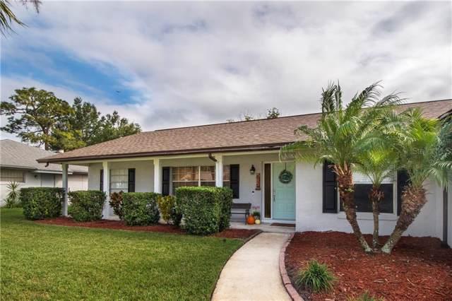 515 Charleswood Avenue, Orlando, FL 32825 (MLS #O5826128) :: Team Bohannon Keller Williams, Tampa Properties