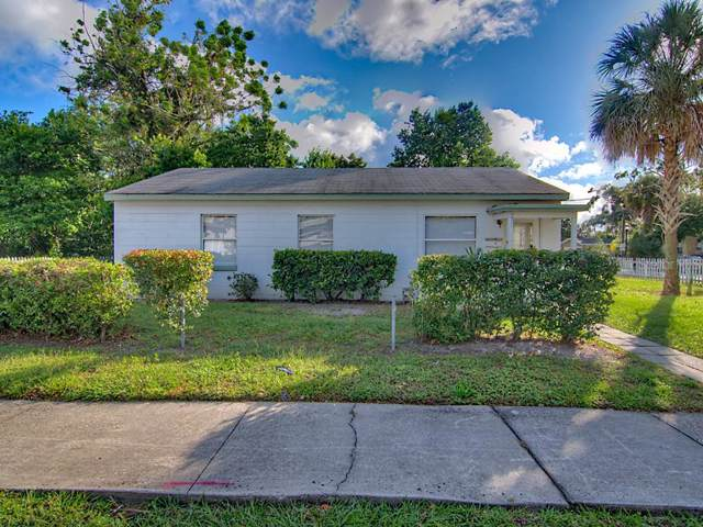 731 W Canton Avenue, Winter Park, FL 32789 (MLS #O5826166) :: 54 Realty