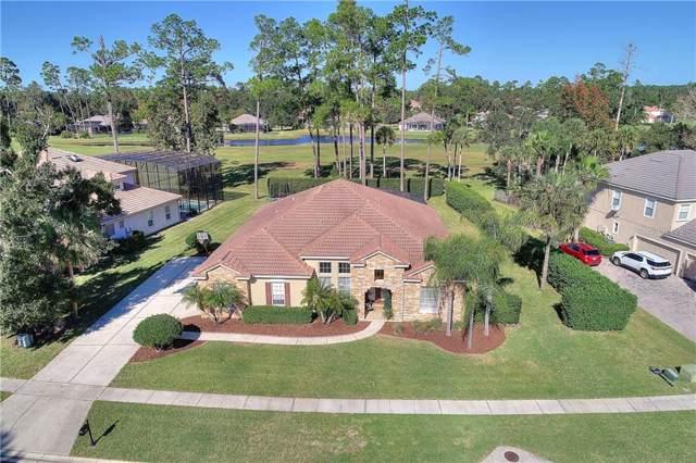 1692 Shadowmoss Circle, Lake Mary, FL 32746 (MLS #O5826320) :: Alpha Equity Team
