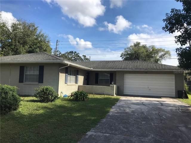 3533 Holliday Avenue, Apopka, FL 32703 (MLS #O5826356) :: 54 Realty