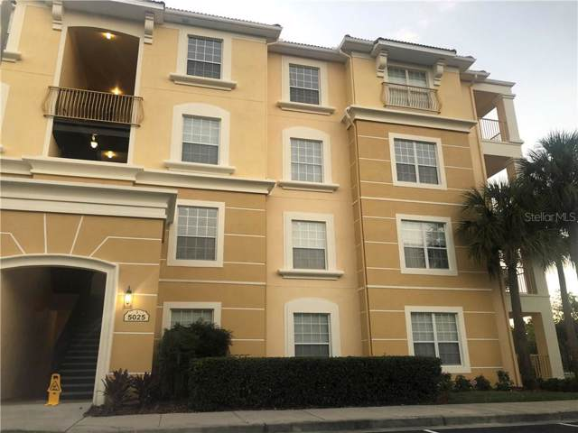 5025 Shoreway Loop #30803, Orlando, FL 32819 (MLS #O5826410) :: Burwell Real Estate