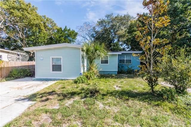 1243 Elinore Drive, Orlando, FL 32808 (MLS #O5828319) :: 54 Realty