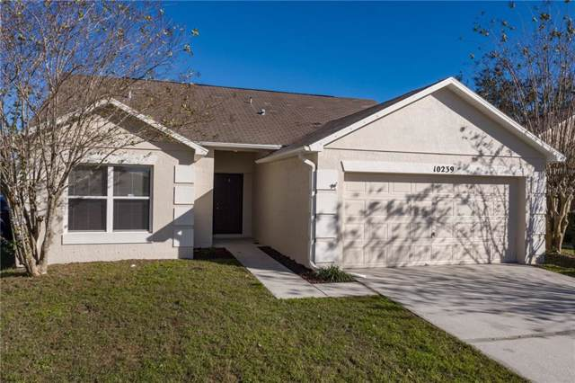10239 Dean Point Place, Orlando, FL 32825 (MLS #O5828471) :: Team Bohannon Keller Williams, Tampa Properties