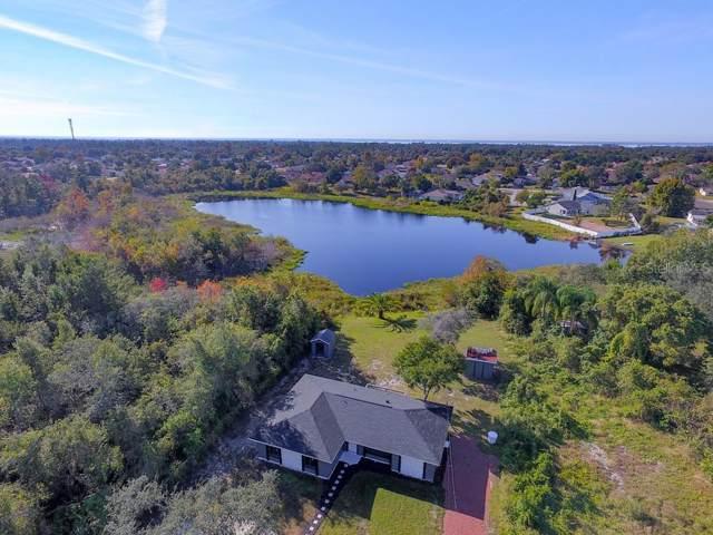 1315 Puritan Street, Deltona, FL 32725 (MLS #O5828534) :: Premium Properties Real Estate Services