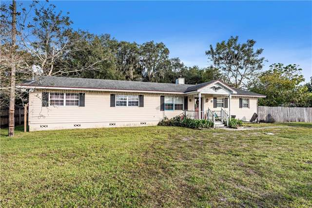 3023 Johnny Street, Orlando, FL 32817 (MLS #O5828604) :: The Brenda Wade Team