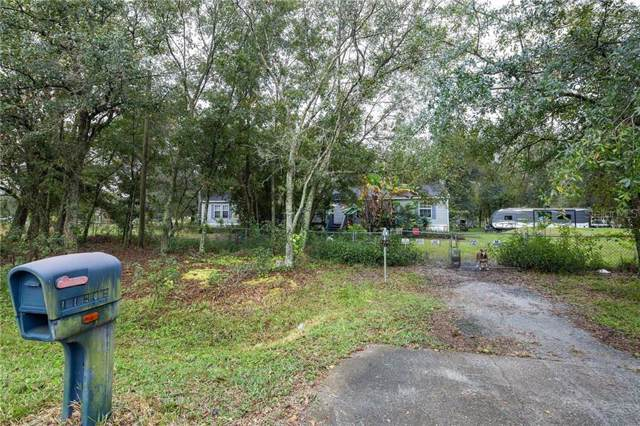 11202 Country Haven Drive, Lakeland, FL 33809 (MLS #O5828747) :: The Duncan Duo Team