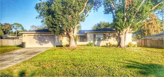 146 Lea Avenue, Longwood, FL 32750 (MLS #O5828937) :: Delgado Home Team at Keller Williams