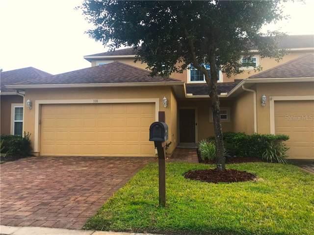 108 Merlot Street, Deland, FL 32724 (MLS #O5829344) :: Florida Life Real Estate Group