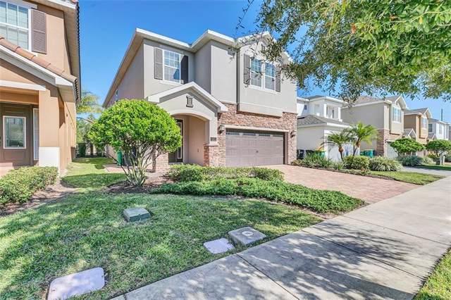 521 Lasso Drive, Kissimmee, FL 34747 (MLS #O5829563) :: Premium Properties Real Estate Services