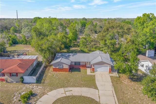 1562 N Normandy Boulevard, Deltona, FL 32725 (MLS #O5829689) :: Premium Properties Real Estate Services