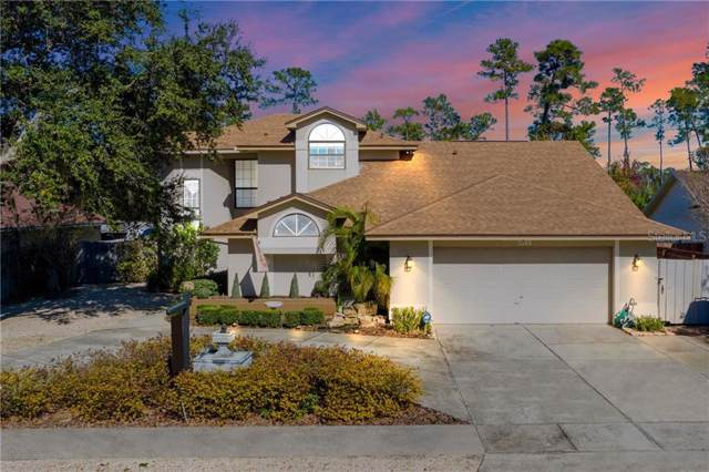 4469 Wyndcliff Circle, Orlando, FL 32817 (MLS #O5829830) :: Lock & Key Realty