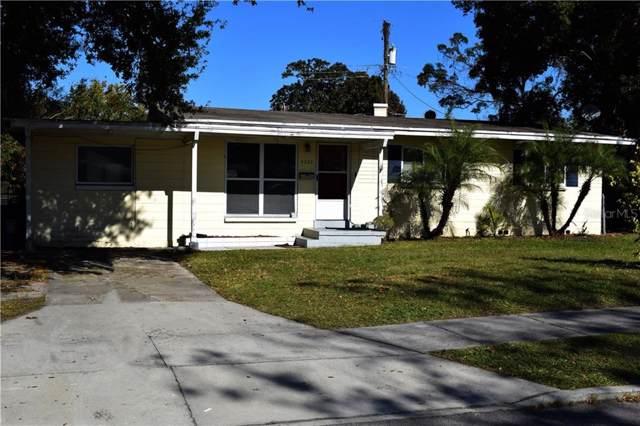 4305 Kildaire Avenue, Orlando, FL 32812 (MLS #O5829861) :: 54 Realty
