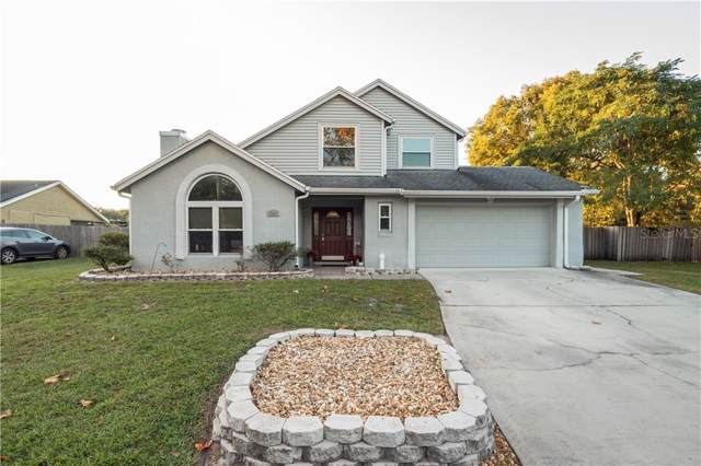 1907 Kimberwicke Circle, Oviedo, FL 32765 (MLS #O5829912) :: The Figueroa Team