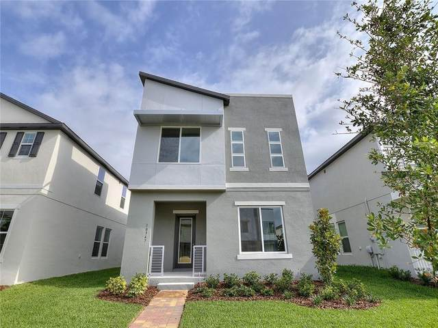 10367 Austrina Oak Loop, Winter Garden, FL 34787 (MLS #O5829936) :: Sarasota Home Specialists