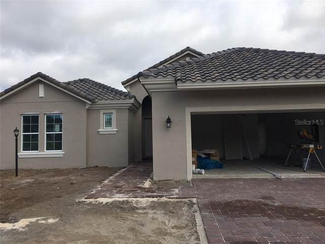 10311 Eastwood Drive, Bradenton, FL 34211 (MLS #O5830096) :: Medway Realty