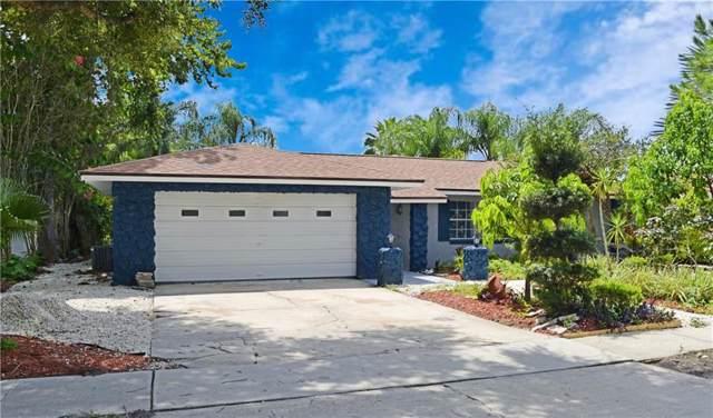 3286 Hidalgo Drive, Orlando, FL 32812 (MLS #O5830219) :: 54 Realty