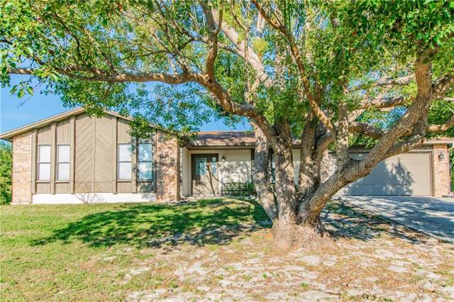 1641 Jordan Terrace, Deltona, FL 32725 (MLS #O5830338) :: The Duncan Duo Team