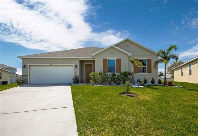 1928 Plumas Way, Orlando, FL 32824 (MLS #O5830497) :: Premier Home Experts