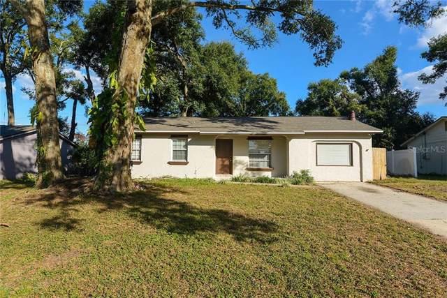 5533 Lesser Drive, Orlando, FL 32818 (MLS #O5830504) :: 54 Realty