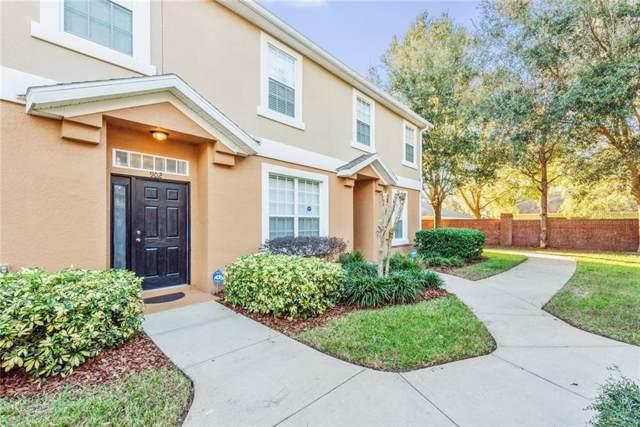 902 Ashworth Overlook Drive C, Apopka, FL 32712 (MLS #O5831039) :: Griffin Group