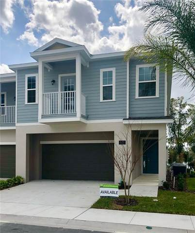 971 Grand Wildmere Cove, Longwood, FL 32750 (MLS #O5831153) :: The Dora Campbell Team