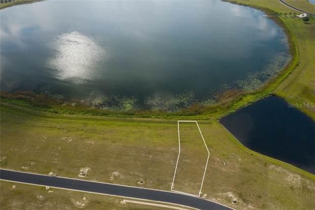 216 Valencia Ridge Drive, Auburndale, FL 33823 (MLS #O5831354) :: Mark and Joni Coulter   Better Homes and Gardens