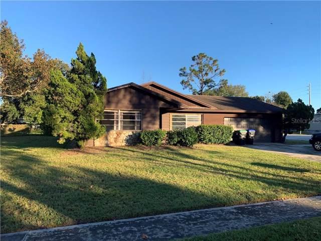 1519 Village Green Road, Orlando, FL 32818 (MLS #O5831482) :: 54 Realty