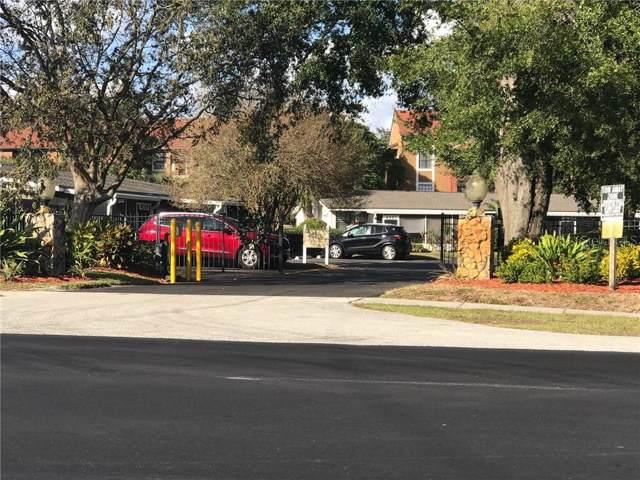 4185 E Michigan Street #4185, Orlando, FL 32812 (MLS #O5831599) :: KELLER WILLIAMS ELITE PARTNERS IV REALTY