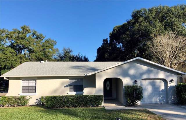 811 Gullberry Lane, Altamonte Springs, FL 32714 (MLS #O5831684) :: Griffin Group