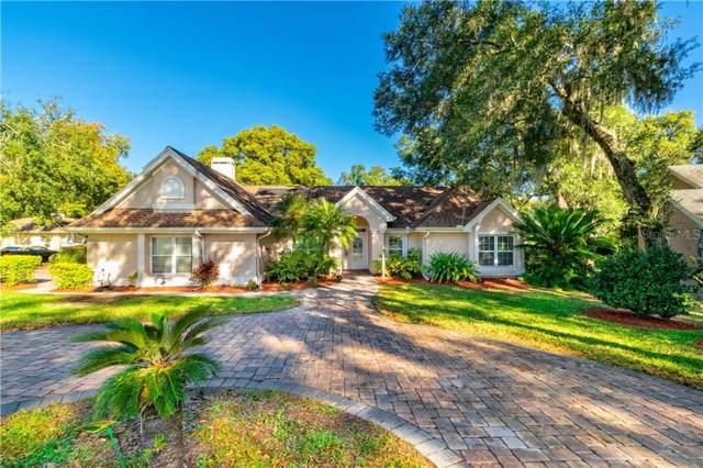 2098 Sawgrass Drive, Apopka, FL 32712 (MLS #O5832378) :: Griffin Group