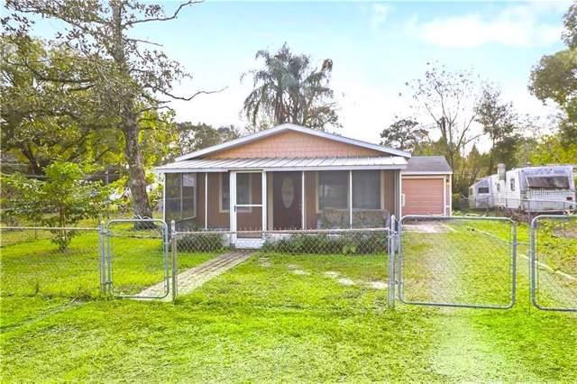 109 Star Drive, Altamonte Springs, FL 32714 (MLS #O5833198) :: Premium Properties Real Estate Services
