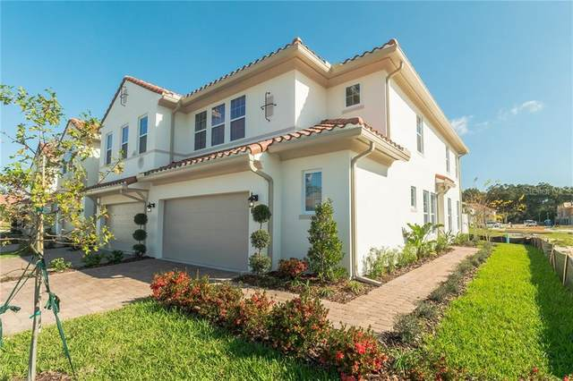 2571 Circolo Lane, Apopka, FL 32712 (MLS #O5834292) :: Team Bohannon Keller Williams, Tampa Properties