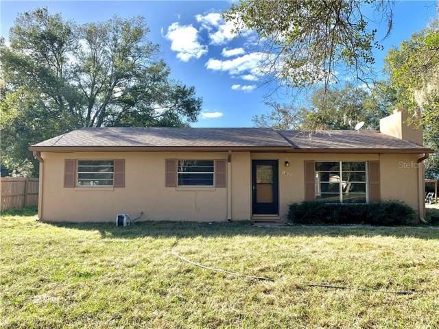 1820 Oak Street, Deland, FL 32724 (MLS #O5834481) :: 54 Realty