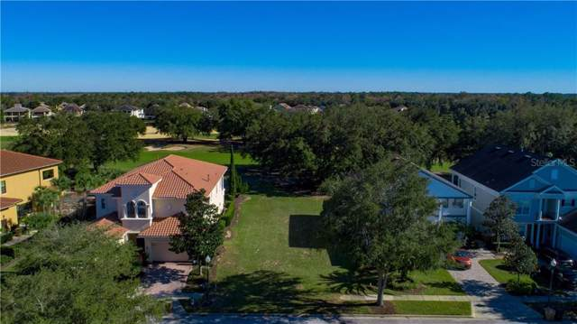 1233 Radiant Street, Reunion, FL 34747 (MLS #O5834883) :: Premium Properties Real Estate Services