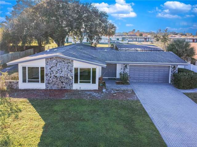 218 Doverwood Road, Fern Park, FL 32730 (MLS #O5835059) :: Cartwright Realty