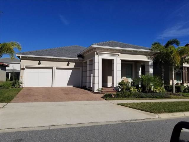 15661 Shorebird Lane, Winter Garden, FL 34787 (MLS #O5835236) :: Team Borham at Keller Williams Realty