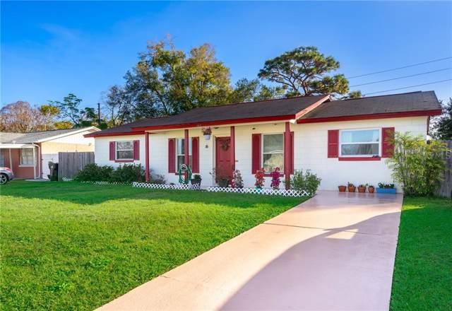 6671 Rivo Alto Avenue, Orlando, FL 32809 (MLS #O5835431) :: Burwell Real Estate