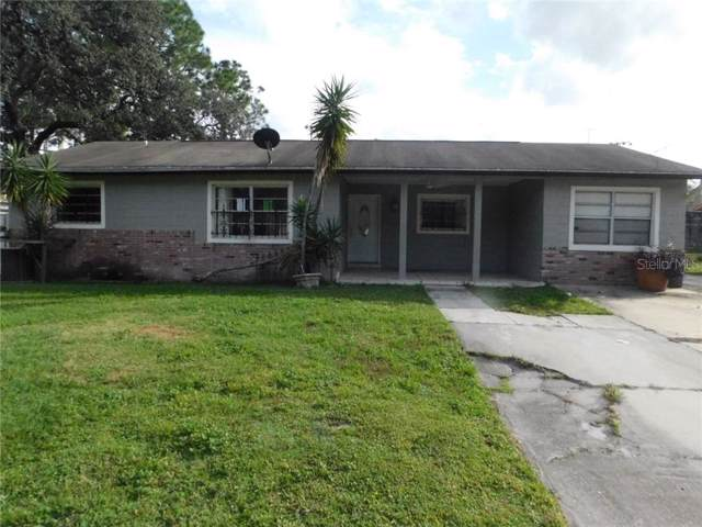 105 Sage Street, Altamonte Springs, FL 32714 (MLS #O5835711) :: The Light Team