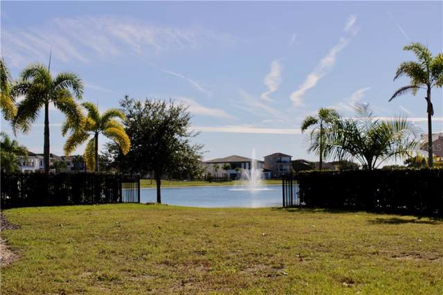 7808 Loxahatchee Court, Reunion, FL 34747 (MLS #O5835787) :: Armel Real Estate