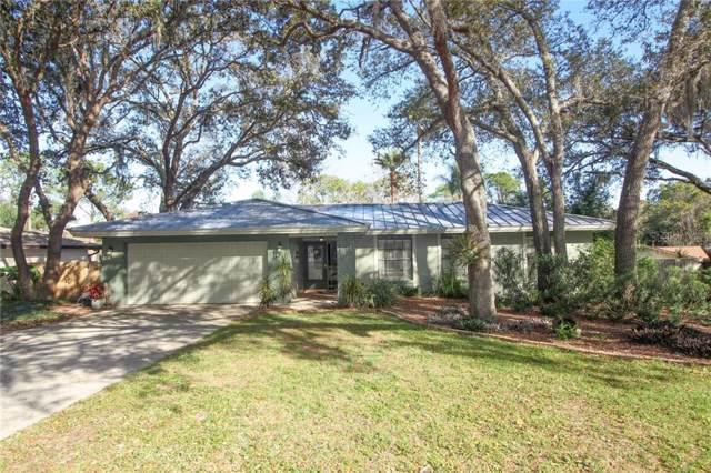 110 E Wyndham Court, Longwood, FL 32779 (MLS #O5835972) :: Gate Arty & the Group - Keller Williams Realty Smart