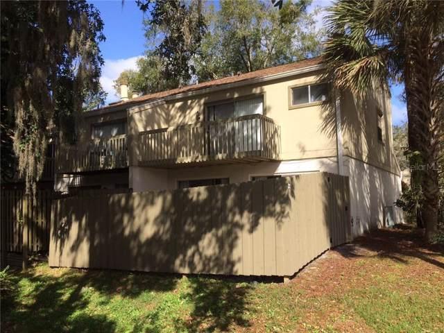 501 Moree Loop, Winter Springs, FL 32708 (MLS #O5836285) :: 54 Realty