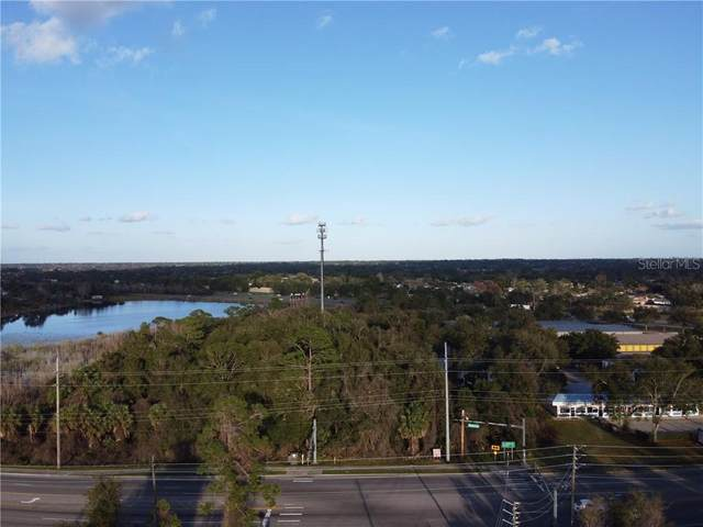 3053 Enterprise Road, Debary, FL 32713 (MLS #O5836731) :: Lockhart & Walseth Team, Realtors