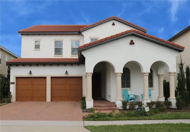 15763 Shorebird Lane, Winter Garden, FL 34787 (MLS #O5836972) :: Bustamante Real Estate