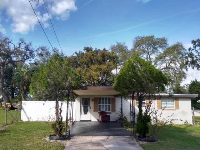2236 Drexel Boulevard, Auburndale, FL 33823 (MLS #O5837387) :: Mark and Joni Coulter | Better Homes and Gardens