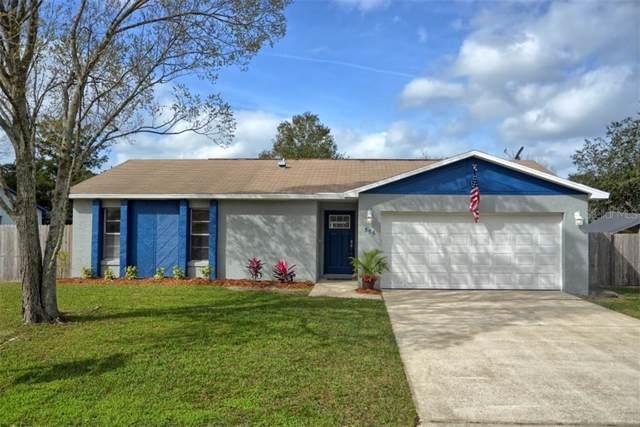 556 Moonraker Court, Apopka, FL 32712 (MLS #O5837505) :: Rabell Realty Group
